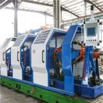 High quality cable machines